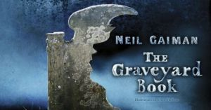 disney-neil-gaiman-graveyard-book-movie